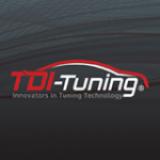 Tdi-Tuning Discount Codes