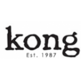 Kong Online Discount Codes