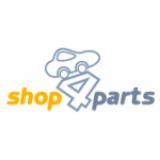 Shop4parts Discount Codes