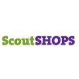 Scout Shops Discount Codes