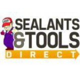 Sealants and Tools Direct Discount Codes