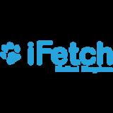 IFetch Discount Codes