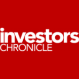 Investors Chronicle Discount Codes