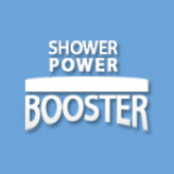 Shower Power Booster Discount Codes
