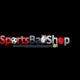 Sports Ball Shop Discount Codes