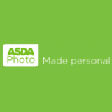 ASDA Photo Discount Codes