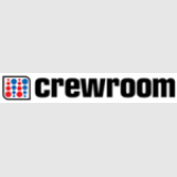 Crewroom Discount Codes