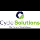Cycle Solutions Discount Codes
