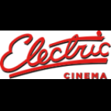 Electric Cinema Discount Codes