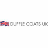 Duffle Coats UK Discount Codes