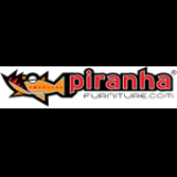 Piranha Furniture Discount Codes