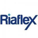 Riaflex Discount Codes