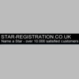 Star-Registration Discount Codes