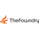 The Fowndry Discount Codes