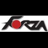 FORZA Goal Discount Codes