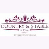 Country And Stable Discount Codes