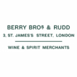 Berry Bros and Rudd Discount Codes
