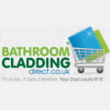 Bathroom Cladding Direct Discount Codes
