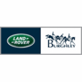 Burghley Horse Trials Discount Codes