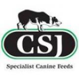 CSJ Discount Codes