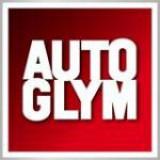 Autoglym Discount Codes