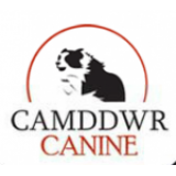 Camddwr Canine Discount Codes