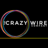 Crazy Wire Company Discount Codes