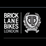 Brick Lane Bikes Discount Codes