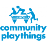 Community Playthings Discount Codes