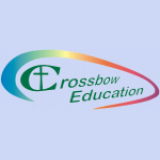 Crossbow Education Discount Codes