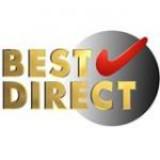 Best Direct Discount Codes