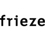 Frieze Discount Codes