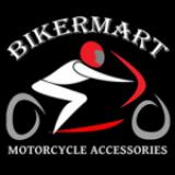 Bikermart Discount Codes