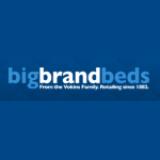 Big Brand Beds Discount Codes