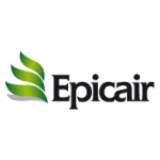 Epicair Discount Codes