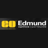 Edmund Optics Discount Codes