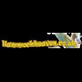 Hammock Heaven Discount Codes