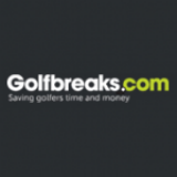Golf Breaks Discount Codes