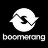 Boomerang Discount Codes