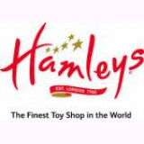 Hamleys Discount Codes