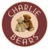 Charlie Bears Direct Discount Codes