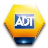 ADT Discount Codes
