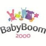 Baby Boom 2000 Discount Codes