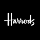 Harrods Discount Codes
