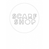 Scarf Shop Discount Codes