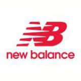 New Balance Discount Codes