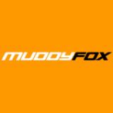 MuddyFox Discount Codes