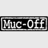 Muc Off Discount Codes