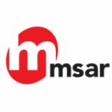 Msar Discount Codes