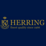 Herring Shoes Discount Codes